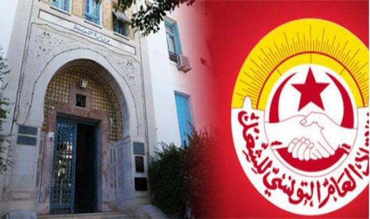 جلسة مفاوضات جديدة بين نقابة التعليم الثانوي ووزارة التربية