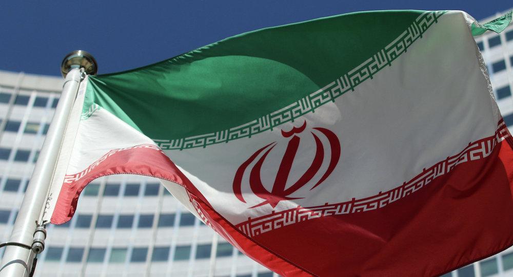 ايران تفشل في تجربة اطلاق قمر صناعي