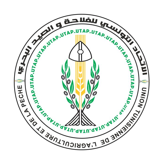 سبيطلة : متابعة ميدانية للمزارع السقوية بمنطقة الرخمات