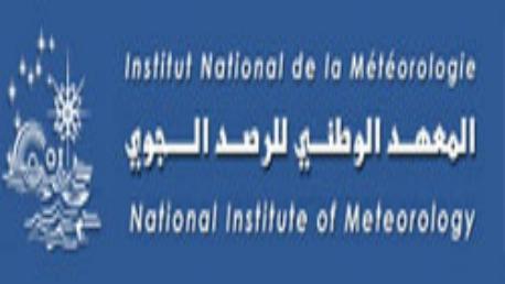 المعهد الوطني للرصد الجوي :موجة برد جديدة بداية من اليوم