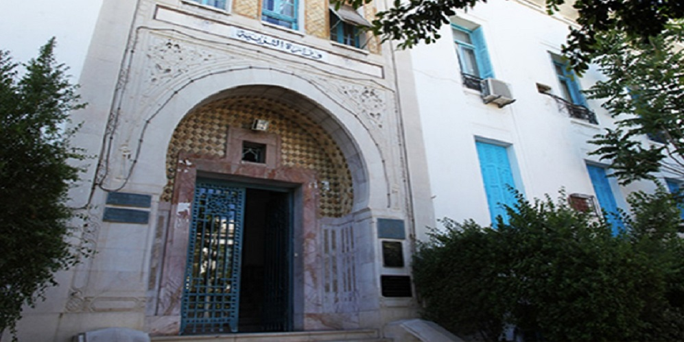 وزارة التربية: السويعات القليلة القادمة ستشهد إعلان إنتهاء أزمة التعليم الثانوي