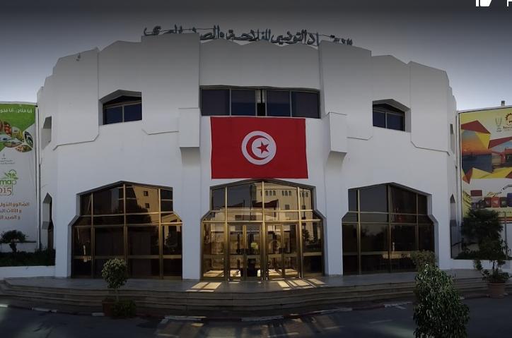 وزارة الداخلية: تعيينات جديدة في خطط أمنية رفيعة المستوى