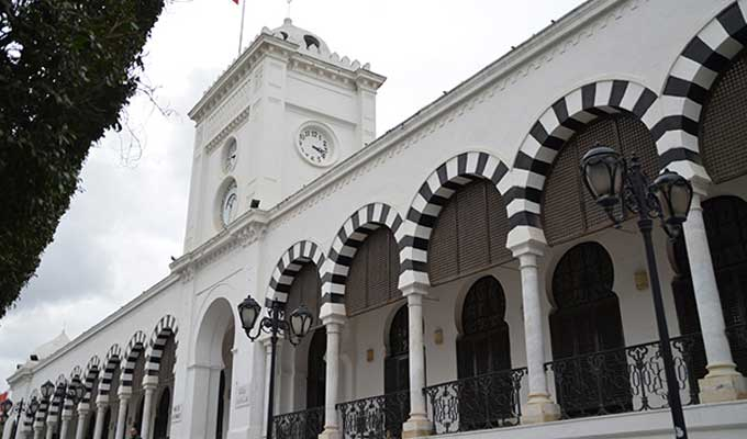 وزارة المالية : إجراءات تُمكِّن المواطنين من تسوية وضعية الديون المتخلّدة بذمتهم