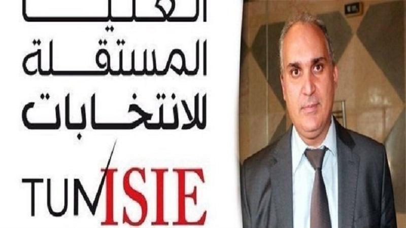 إبن القصرين محتجز فى ليبيا