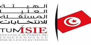 تأجيل مباراة السوبر التونسي