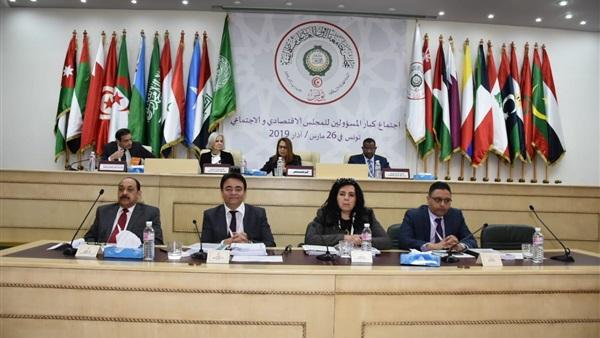 جمعية لم الشمل رفع قضية استعجالية ضد حركة نداء تونس