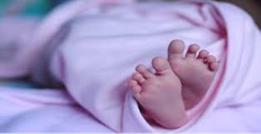 رئيس الجمعيّة التّونسيّة لطب الأطفال : وفاة رضيع جديد في مستشفى الرابطة
