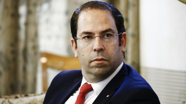 الشاهد يعلق علي الدعوات لتعديل موعد الانتخابات