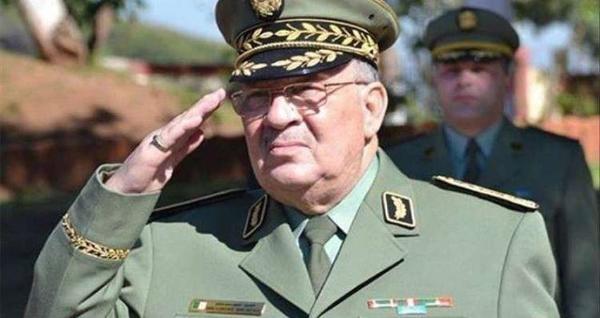 وصول الرئيس المصري عبدالفتاح_السيسي