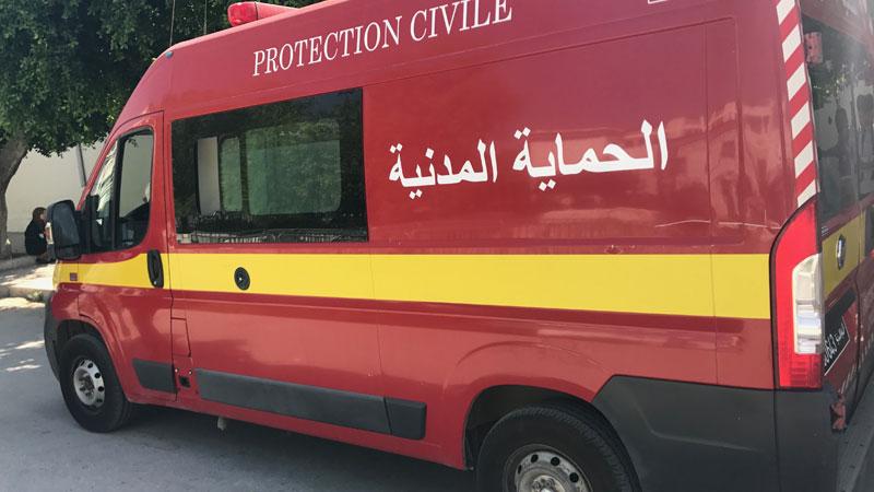 القصرين : المستشفى الجهوي في عجز مالي ب 12 مليون دينار