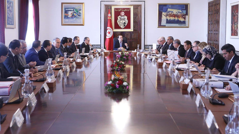 رئاسة الحكومة:قرارات وإجراءات لفائدة قطاع الصحة