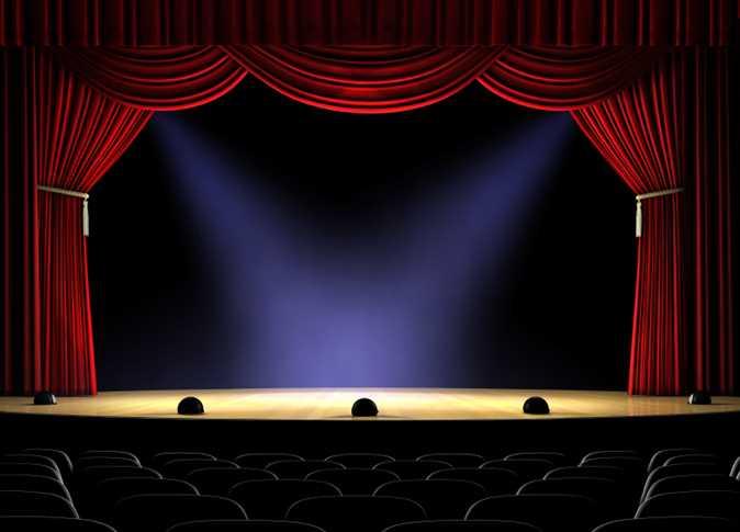تواصل فعاليات المهرجان الجهوي للمسرح بالقصرين