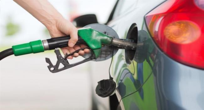 22 مارس القادم : إضراب عام بمحطّات بيع الوقود