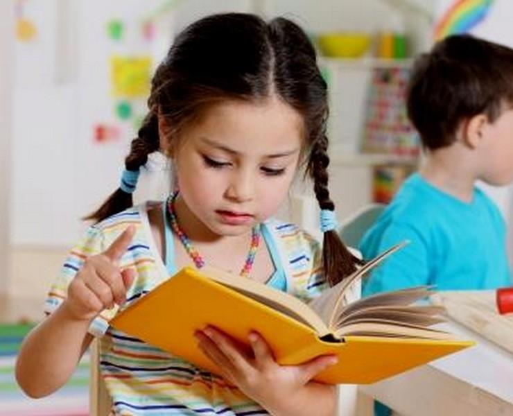 القصرين : تلاميذ يستعدّون لنشر قصصهم الموجهة للطفل