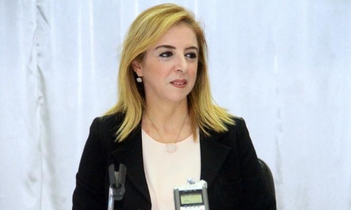 على خلفية كارثة وفاة 11 رضيعا:: رئيس الحكومة يقبل استقالة وزير الصحة