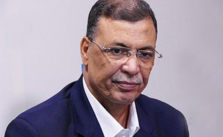 الأمين العام المساعد للاتحاد العام التونسي للشغل : على فرنسا التعويض لتونس بسبب سنوات الاستعمار