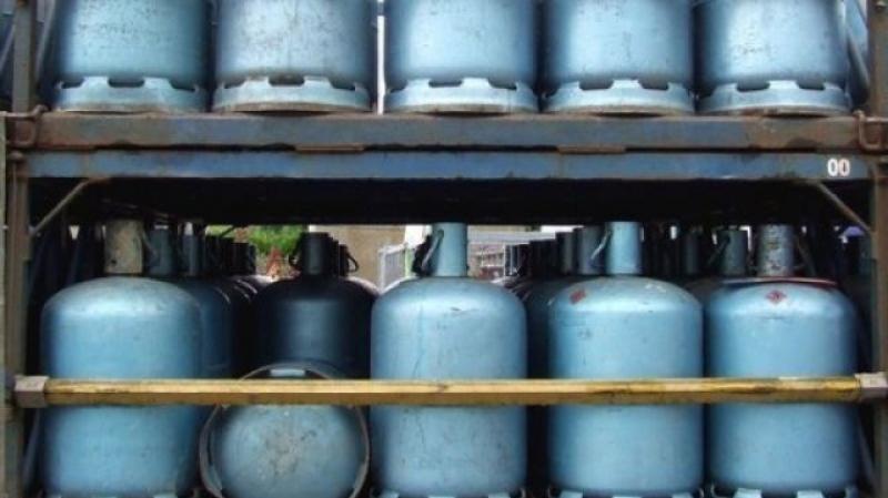 الغرفة النقابية الوطنية لموزعي قوارير الغاز المنزلي بالجملة تقرر تعليق نشاطها