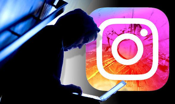 فيسبوك تعترف بتخزين كلمات مرور مستخدمي إنستغرام من دون تشفير
