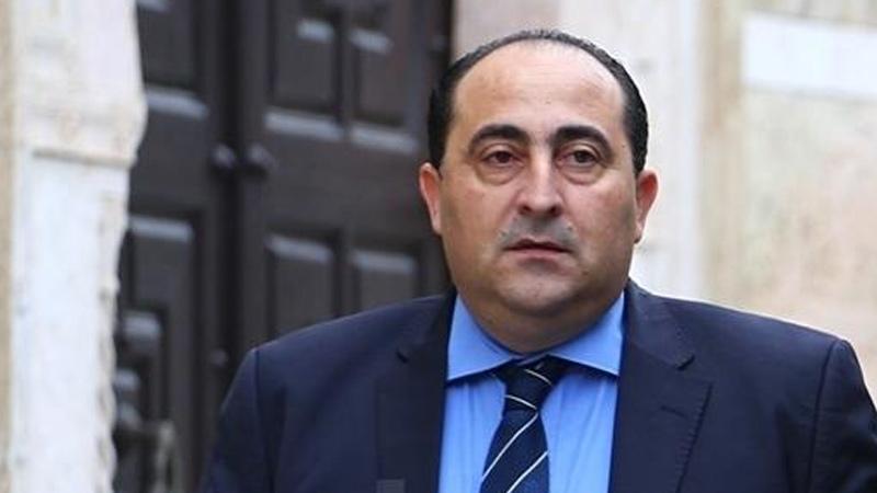 وزارة الخارجية التونسية :  ضرورة تكثيف الجهود لانهاء الازمة في ليبيا