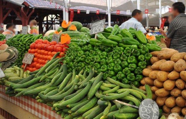 وزير التجارة: تزويد الاسواق سيكون محكما خلال شهر رمضان