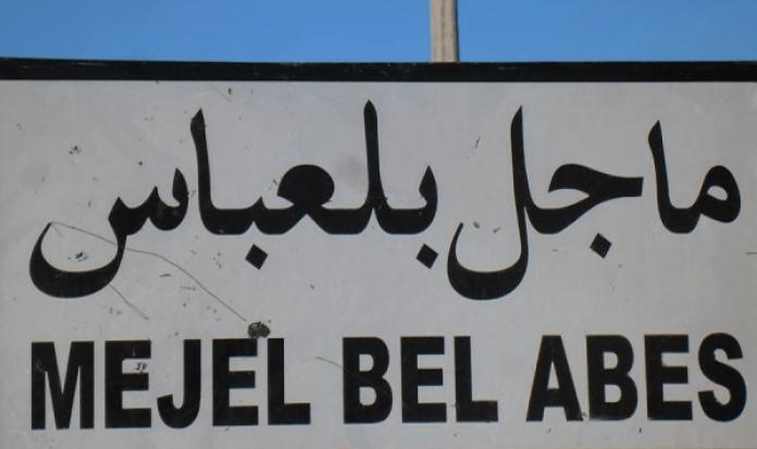 المنتدى التونسي للحقوق الاقتصادية والاجتماعية يساند اعتصام الحق والارادة بماجل بلعباس