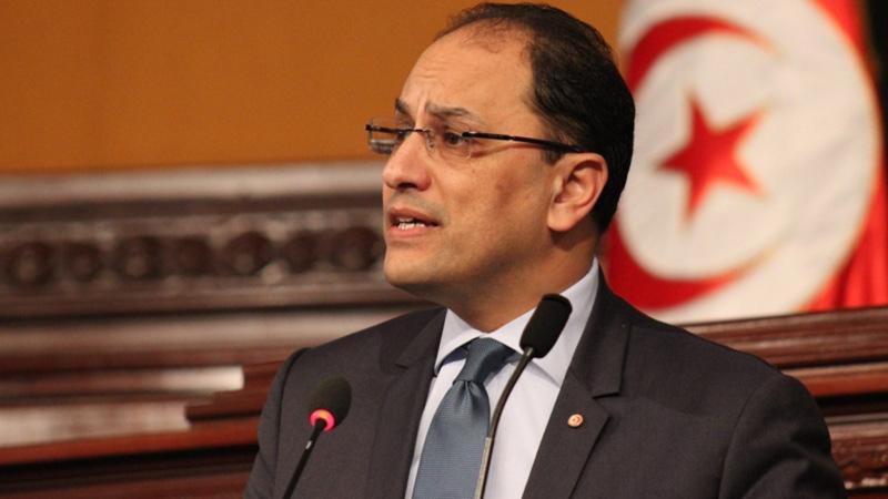 وزير التعليم العالي ينفي إلغاء مناظرة الكاباس