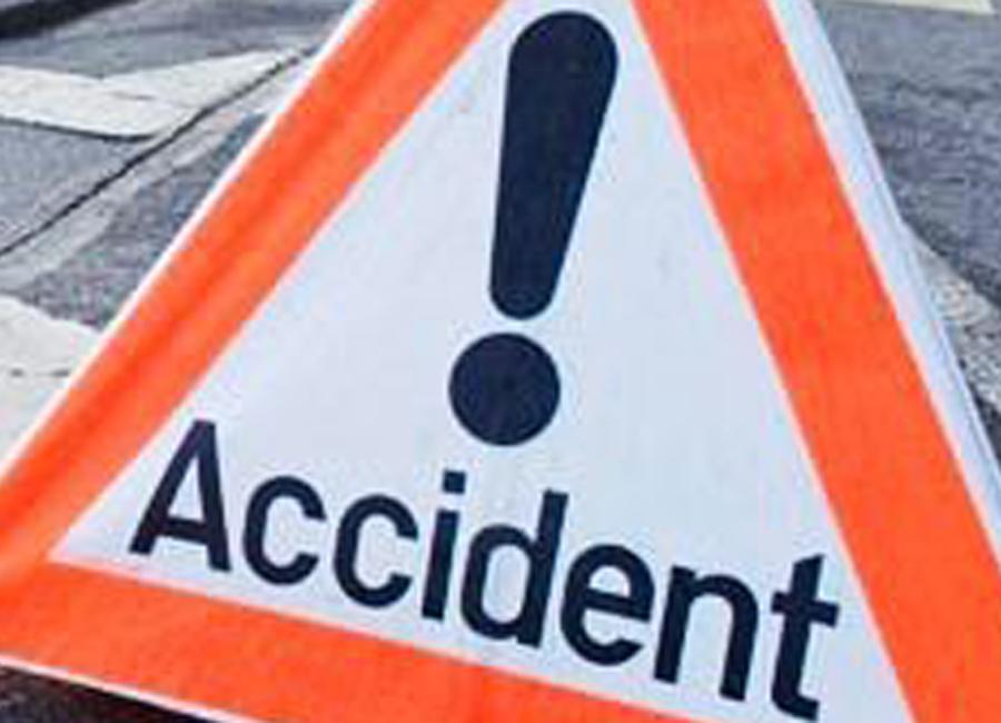 الشرايع:انزلاق سيارة امنية ووفاة ثلاث امنيين