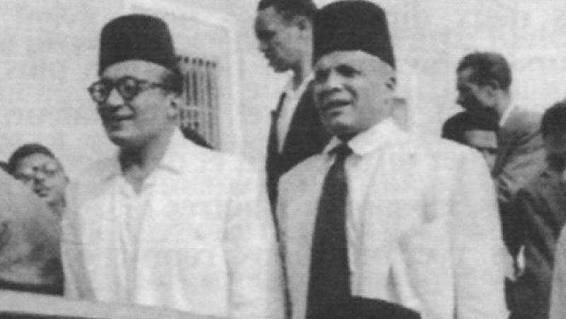 القصرين: ضبط صفائح من الزطلة بحوزة عون حرس و عسكري