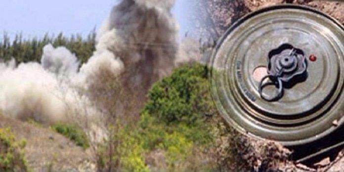 القصرين :إيقاف شاب بصدد تصوير مسالك مؤدية إلى مناطق عسكرية مغلقة بالجهة