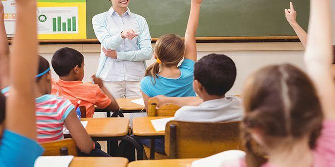 الغرفة النقابية لتعليم الخاص تطالب بتمثيلها في مراكز إصلاح إمتحانات السنة السادسة من التعليم  إبتدائي