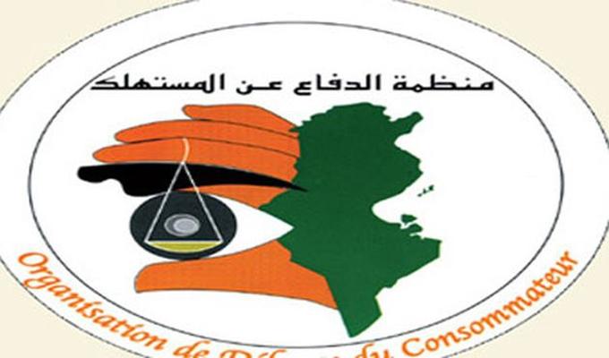 رئيس الهيئة العليا المستقلة للانتخابات :أكثر من 957,942 ألف تسجيل
