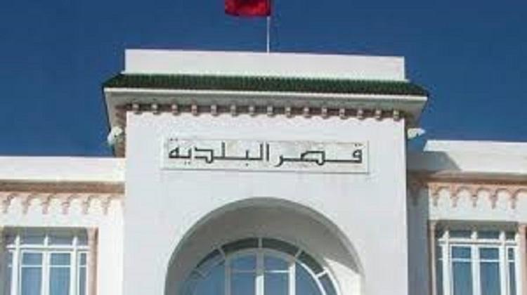 القصرين : استقالة مدير ISSAT ... ورفض مطلب تأهيل شعبتي STIC و EEA
