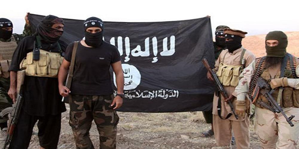 اليمن: القبض على امير تنظيم داعش الارهابي  المكنى