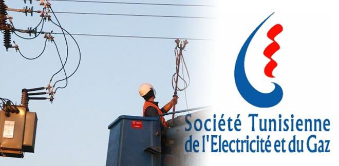 الاتحاد العام التونسي للشغل : ضرورة تأجيل تنقيح القانون الانتخابي