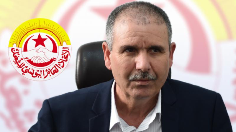 نور الدين الطبوبي يرفض فكرة ترشحه للانتخابات التشريعية