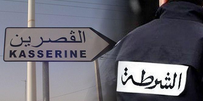 تشريعية 2019 : انتخاب نور الدين العرباوي رئيسا لقائمة حركة النهضة بالقصرين