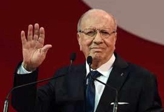 بلاغ ثان لرئاسة الجمهورية حول الحالة الصحية للرئيس