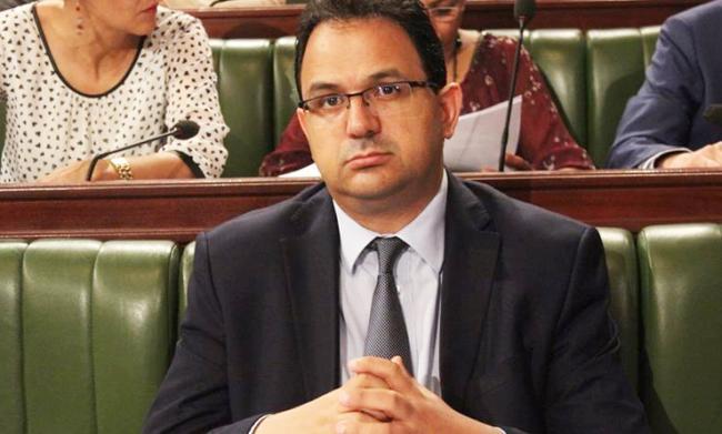 زياد العذاري:سنعمل على مزيد إستقطاب التمويلات والإستثمارات الخارجية