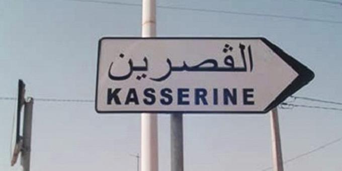 مطار تونس قرطاج: إحباط 7 محاولات تهريب مبالغ مالية من العملة الأجنبية