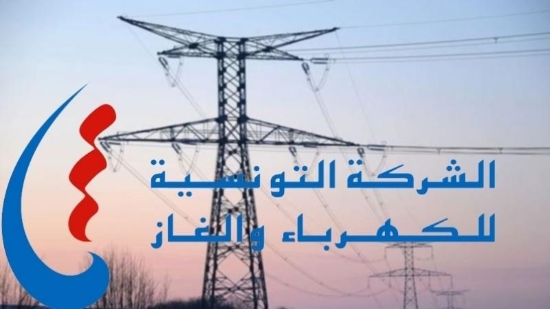 القصرين : تعيين جمعية جديدة لتنظيم   مهرجان السيليوم الدولي