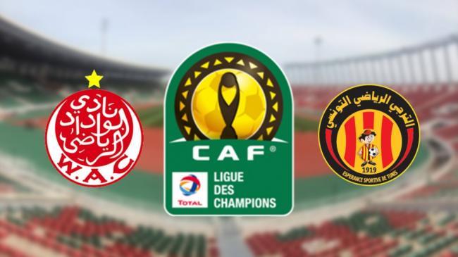 التاس تصدر قرارها بخصوص نهائي دوري الأبطال