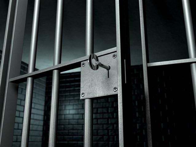 مجزرة في سجن بالبرازيل: قطع رؤوس 16 سجينا وخنق العشرات في حرب عصابات