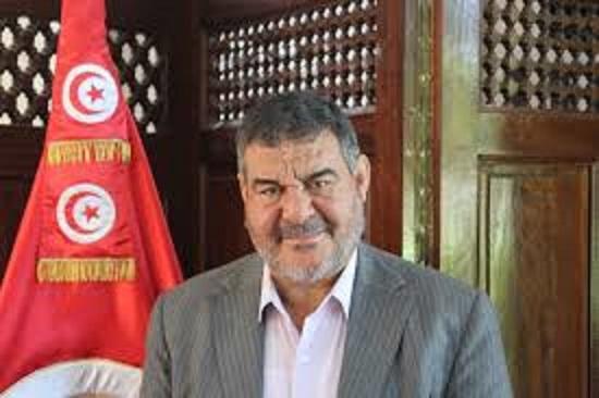 وزير الفلاحة:مليون و500 ألف رأس غنم متوفرة لعيد الأضحى