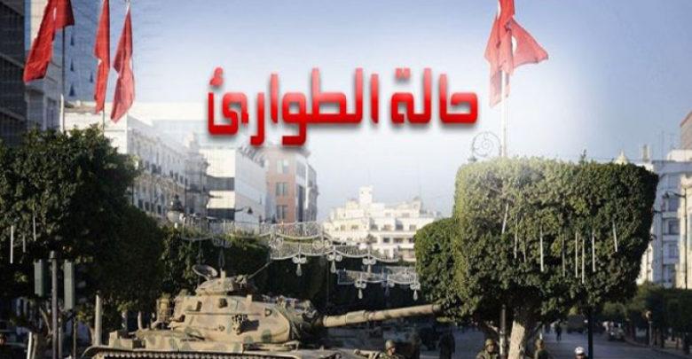والي القصرين ياذن بانطلاق حملات نظافة لرفع الفضلات بكافة احياء المدينة