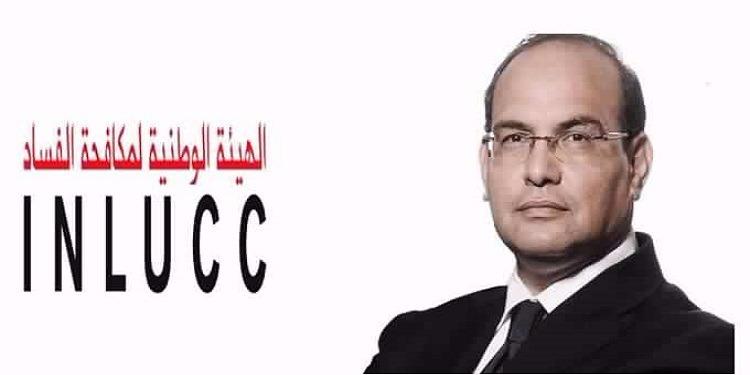 تفويض الشاهد صلاحياته لكمال مرجان .. ماذا يقول الدستور ؟