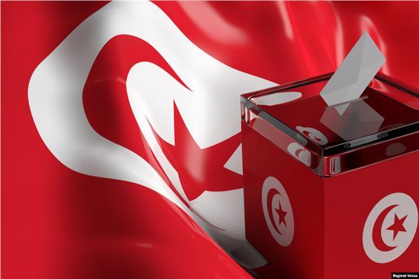 غدا الهيئة العليا المستقلة للانتخابات تنشرالقائمات الأولية للناخبين المسجلين