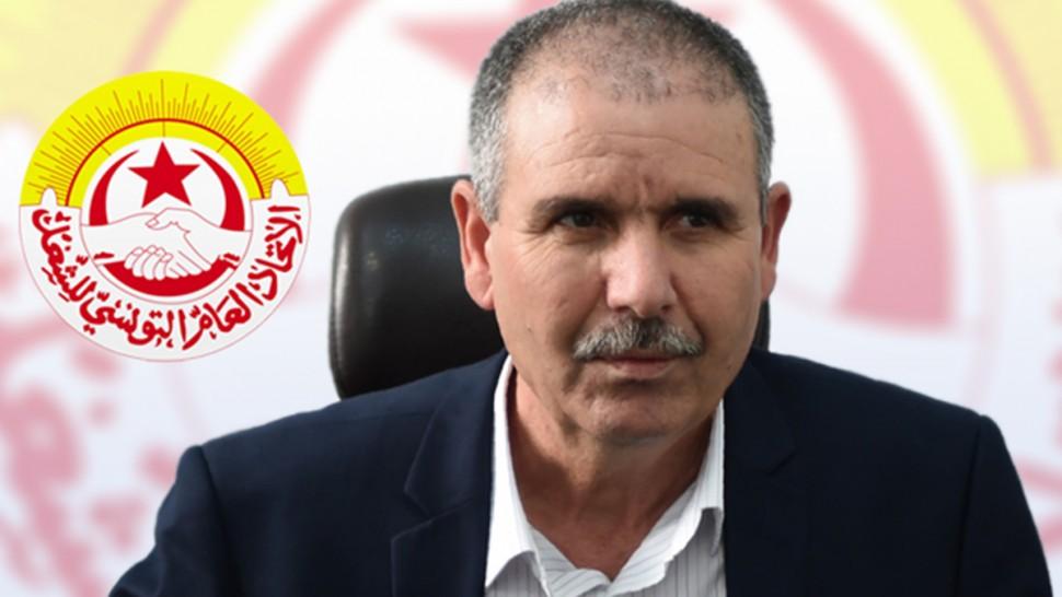 الطبوبي : في تونس..السياسة متعفنة والدولة ضعيفة والاقتصاد كارثي
