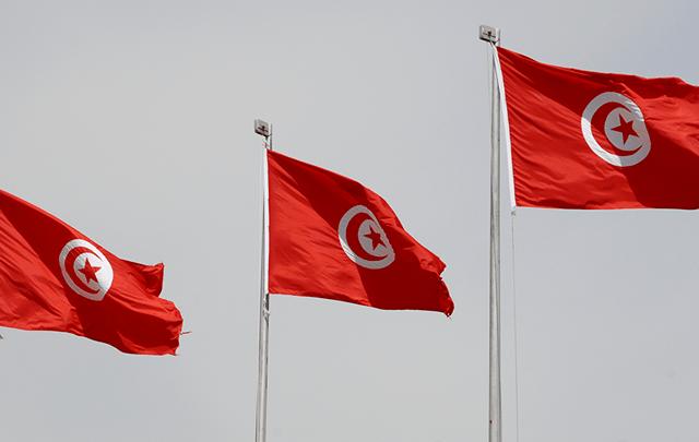 صندوق النقد الدولي يحث تونس على رسم خطة اصلاح اقتصادي