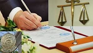 عادل المبروك : إحالة كل من يثبت تورطه  في تعطيل المرفق التربوي  وارباك مصالح الدولة  إلى القضاء