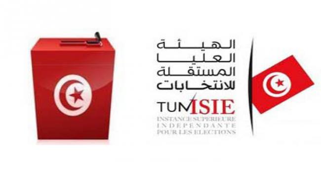 الياس الفخفاخ: ساعمل على توسيع قاعدة الحزام السياسي حتى تنال حكومتي ثقة البرلمان
